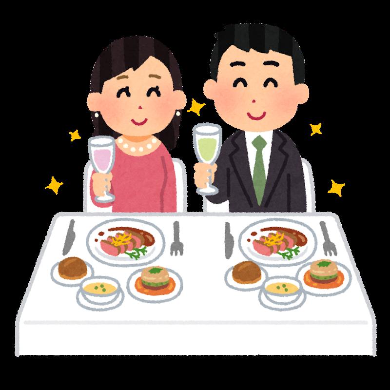 フォーシーズンズ丸の内東京にあるレストランmotifでビュッフェランチを